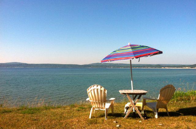 7-15_shoreline