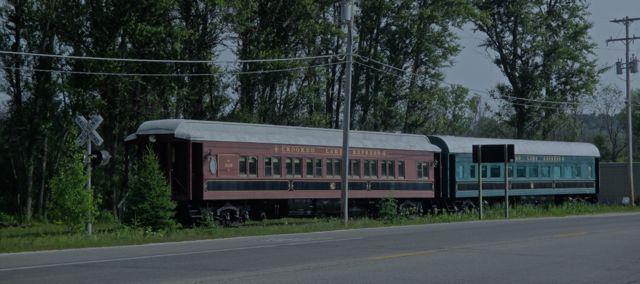 7-15_train